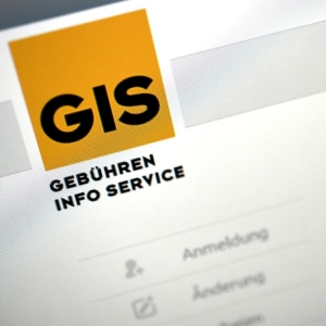 Verdacht auf Datendiebstahl bei OTF-Tochter GIS beschäftigt Cyber Crime Competence Center
