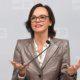 SPÖ-Bildungssprecherin Sonja Hammerschmid fordert Bildungsmilliarde für Kinder mit Förderbedarf