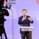 """Bürgermeister Ludwig fördert Verlage mittels """"Wiener Medieninitiative"""" der Wirtschaftsagentur Wien"""