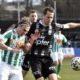 ORF zeigt 15 Bundesliga Geisterspiele live nach Deal mit Sky