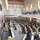 Opposition verlangt Kontrolle bei Verteilung von Covid-19 Milliarden