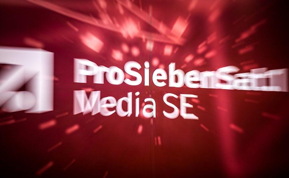 Österreich-TV-Sender Puls 4 ist Teil der ProSiebenSat.1 Gruppe