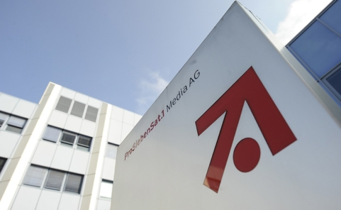 Einstieg von US-Investor KKR bei ProSiebenSat.1 nährt Übernahme- und Fusionsgerüchte