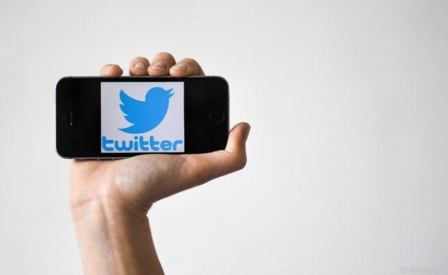 Twitter hat im Q1 mehr User aber weniger Werbeerlöse