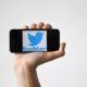 Twitter Hack beunruhigt User des sogenannten Nachrichtendienstes (Messenger Service)