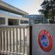 ServusTV kooperiert mit UEFA und zeigt Champions League Spiele im Free-TV