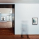Zehn Quadratmeter Platz für jeden Gast und Mundschutz beim Besuch im Museum.
