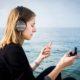 Audio-Podcasts bescheren Verlegern Jahr für Jahr höhere Werbeerlöse