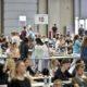 Medizin Aufnahmetests in Wien werden im August oder September stattfinden