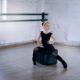 Tanzstudios und Ballettstudios aus Wien und Niederösterreich fordern Wiederherstellung des Unterrichtsbetriebs