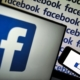 Facebook spürt mit Faktencheck-Team der APA Fake News auf