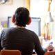 Homeoffice wird im digitalen Worklife weiter massiv wachsen