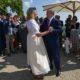 Ex-Außenministerin Kneissl schreibt Kolumnen für RT Medien