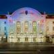 Im Wiener Konzerthaus hat man im Juni und Juli Konzerte programmiert