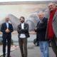 MMC Haus und Purzl Klingohr luden zur Vernissage des Wiener Künstlers Florian Köhler