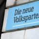ÖVP führt Verfahren gegen Wochenzeitung Falter unter Chefredakteur Florian Klenk