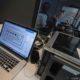 Akkreditierte Journalisten und Pressevertreter stehen für Qualitätsjournalismus