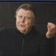 Lukas Resetarits zieht in Video gegen Ulrike Lunacek wegen Kulturpolitik