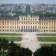 Die Museen im Schloss Schönbrunn haben wieder geöffnet