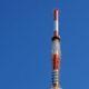 Wien bekommt einen neuen Volksmusik Radiosender