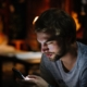 Internetnutzung in Deutschland: Im Schnitt wurde 56 Stunden pro Woche gesurft