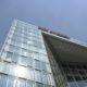 Medienhäuser wie die Spiegelgruppe setzen Sparmaßnahmen wegen Corona-Krise