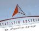 Schwarz-grüner Regierung wird Eingriff in Unabhängigkeit von Statistik Austria vorgeworfen