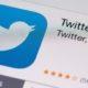 Twitter droht in den USA eine hohe Strafe für Datenmissbrauch