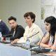 Drozda und Rendi-Wagner stellen Notlage von Kulturschaffenden zur Schau