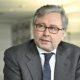 ORF Generaldirektor Wrabetz plant Einsparungen beim Personal für schwarze Zahlen im Rekordtempo