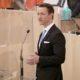 Corona-Hilfspaket für selbstständige Künstler bei der36. Sitzung des Nationalrates einstimmig beschlossen