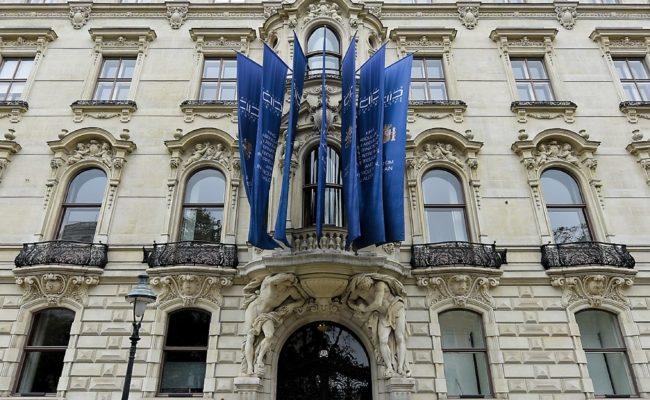 König-Abdullah-Zentrum für interreligiösen und interkulturellen Dialog verlässt Wien