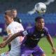 Deutsche Fußball-Bundesliga ist von 2021 bis 2025 live auf Sky und Dazn zu sehen