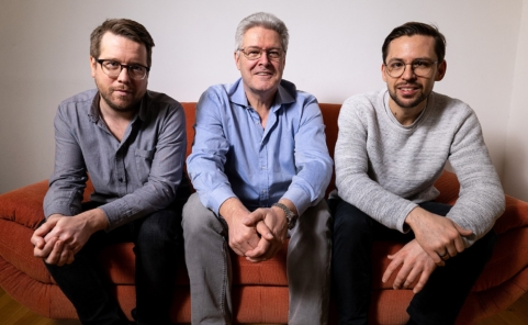 Wiener IT-Unternehmen PhonoNet bündelt digitale Musikpromotion mit MPN und ForTunes