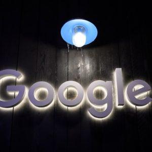 Google speichert Userdaten im Inkognito-Modus