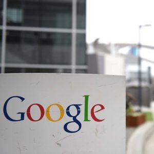 Google will Paywall-Inhalte von Medienhäusern lizenzieren und gratis bereitstellen