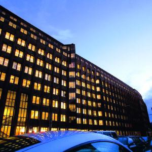 Bauer Media Group mit Sitz in Hamburg verkauft Anteile am Auslandsgeschäft