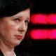 Jourova will mehr Anstrengungen der Sozialen Medien gegen Falschinformationen