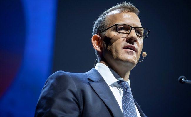 Medieninvestor Kretinsky hat Anteile an ProSiebenSat1 und Puls 4 aufgestockt