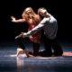 Christiana Stefanou wird neue Ballettakademie-Direktorin