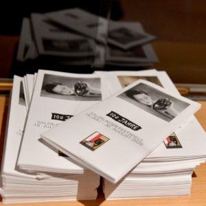 Die Salzburger Festspiele 2020 fallen umfangreicher aus als von vielen erwartet