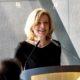 Martina Salomon für drei Jahre als Kurier-Chefredakteurin bestätigt