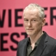 Intendant Christophe Slagmuylder darf kleine Wiener Festwochen machen