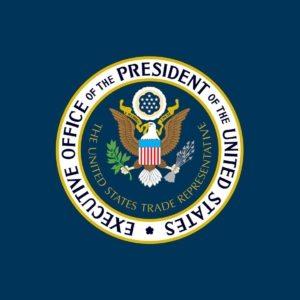 Die USA haben ein Verfahren gegen Österreichs Digitalsteuer eingeleitet
