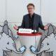Sozialminister Anschober will Infektionen mit Stopp-Corona-App verhindern