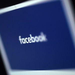 Facebook erlaubt US-Nutzern, Wahlwerbung aus ihrem Newsfeed auszublenden