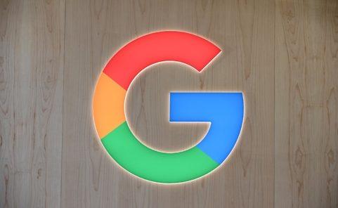 Digitalsteuer wurde 2019 von ÖVP und FPÖ beschlossen, um Google zur Kasse zu bitten