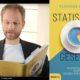 """Klemens Himpele liest aus seinem Buch """"Statistisch gesehen"""""""