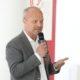 Markus Mair als Präsident des Verbands Österreichischer Zeitungen wiedergewählt