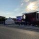 """Kundgebung """"Ohne-Uns ist es dunkel und still"""" am Wiener Heldenplatz fand kein Echo bei der Regierung"""